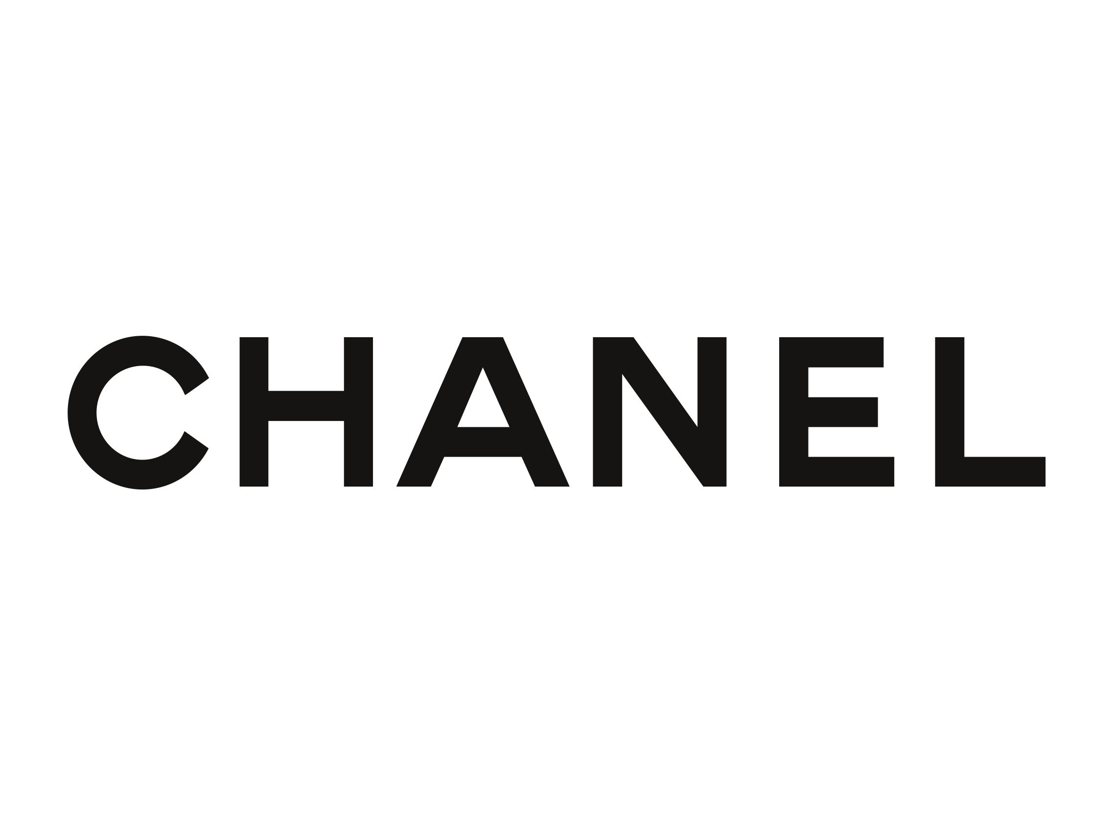 Isellsolution - Free invoice template with logo chanel online store